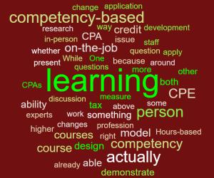 competencybasedcpe1